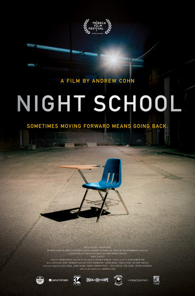 nightschool_poster_final_041617